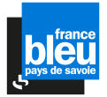 France Bleu – Pays de Savoie