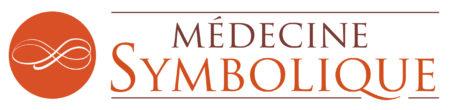 Médecine Symbolique